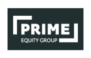 Prime Equity Group