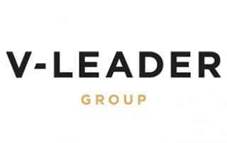 V-Leader
