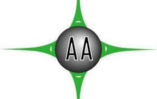 AA Holdings Pty Ltd