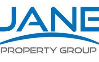 Jane Property Group