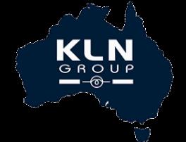 KLN Group
